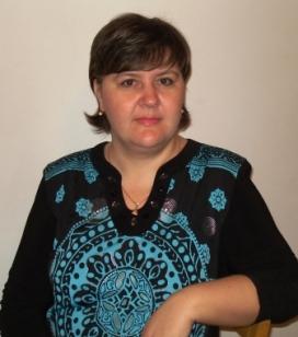Учредительные документы СОШ № 1 г. о. Звенигород